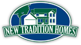 New Tradition Homes